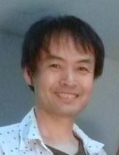 2013/8/7 志東さん