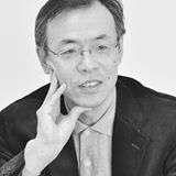 2013/7/17  小原田泰久さん